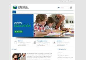 Edge Education Group Llc - Everyone Deserves A Great Education 2013-09-20 17-27-00