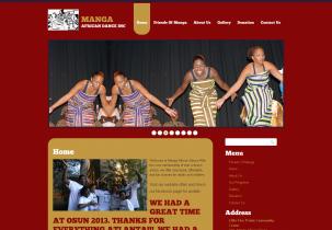 Manga - African Dance Inc 2013-09-19 17-00-43