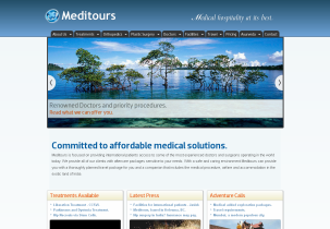 Meditours - Medical hospitality at its best 2013-09-20 16-45-45