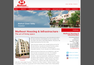Muthoot Housing & Infrastructure - Building tomorrow 2013-09-24 10-51-42