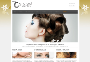 Natural Identity - Natural looking make up for all skin types and colors 2013-09-20 17-02-15